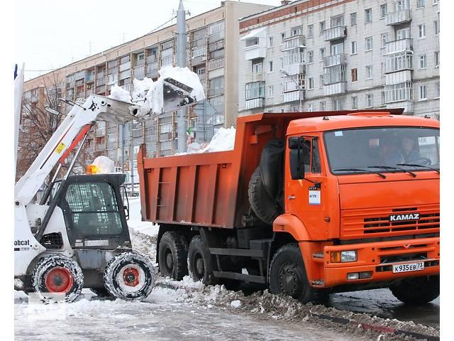 продам Хлам и старая мебель, вывоз на свалку бу в Киеве