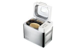 Хлебопечи Kenwood
