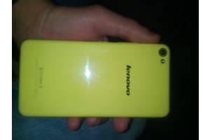 б/у Смартфон Lenovo Lenovo S60