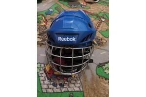 б/у Спорт Reebok