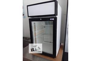 б/у Витрина холодильная
