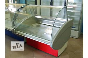 Техника для кухни в Львове - объявление о продаже Киев