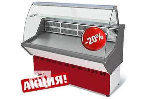 продам Техника для кухни в Львове новый Киев