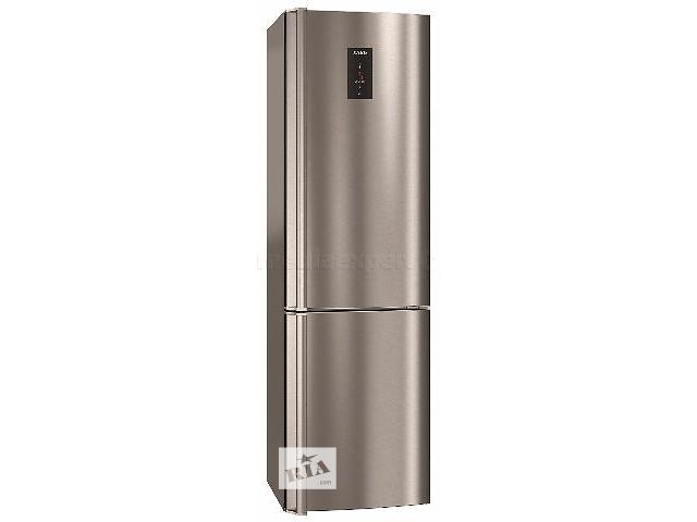 продам Холодильник AEG S 83520 CMX2 бу в Киеве