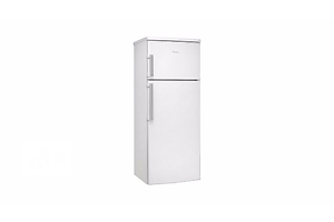 Новые Двухкамерные холодильники