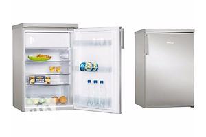 Новые Холодильники однокамерные Amica