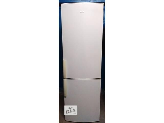 Холодильник AMICA из Германии- объявление о продаже  в Киеве