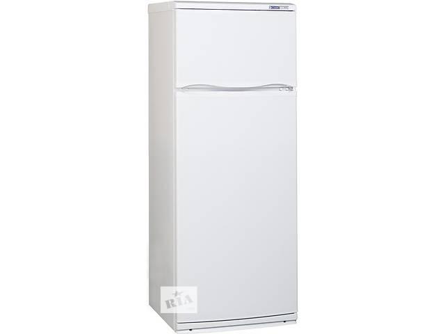 Холодильник ATLANT МХМ 2808-95- объявление о продаже  в Запорожье