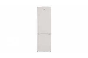 Новые Двухкамерные холодильники Beko