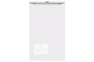 Новые Холодильники однокамерные Beko