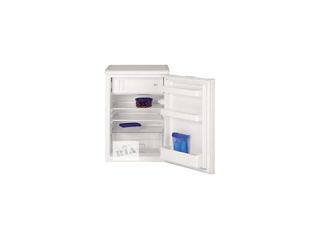 купить бу Холодильник BEKO TSE 1262 X в Киеве