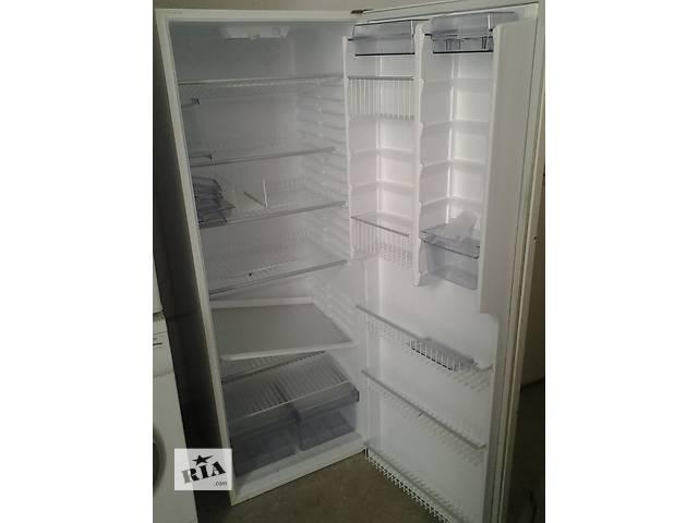 Холодильник без морозилки фирмы Gram- объявление о продаже  в Киеве