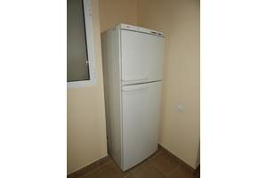 б/у Двухкамерные холодильники Bosch