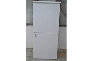 б/у Холодильники Bosch