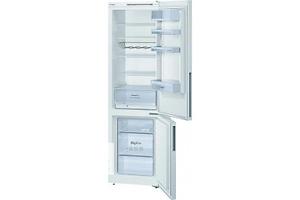 Новые Двухкамерные холодильники Bosch