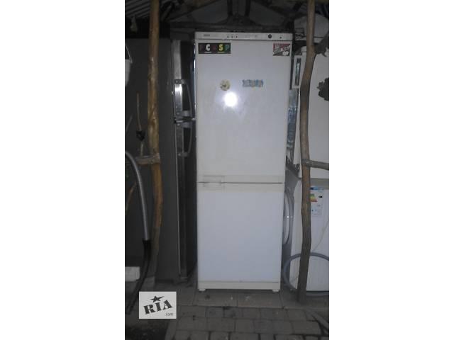 продам Холодильник Bosch бу в Мукачево
