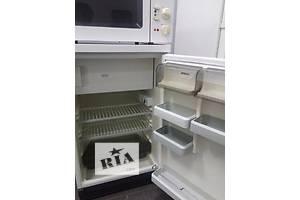б/у Холодильники однокамерные Bosch