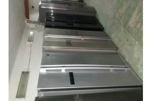 б/у Холодильники AEG