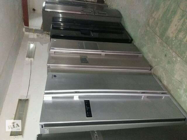 бу Холодильник бу с Европы в Киеве