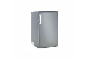 Новые Холодильники однокамерные Candy