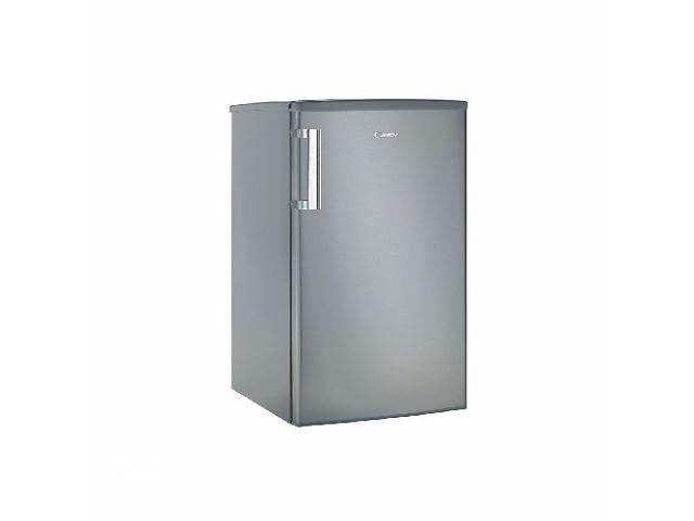 бу Холодильник CANDY CCTOS 502XH в Киеве