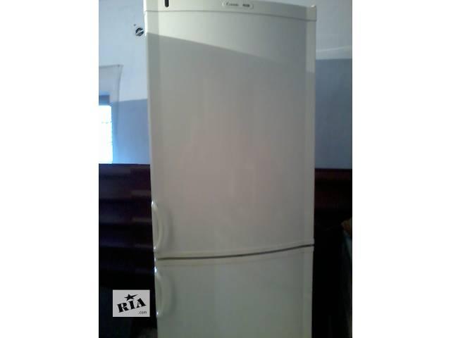 бу Холодильник Cylinda в Львове