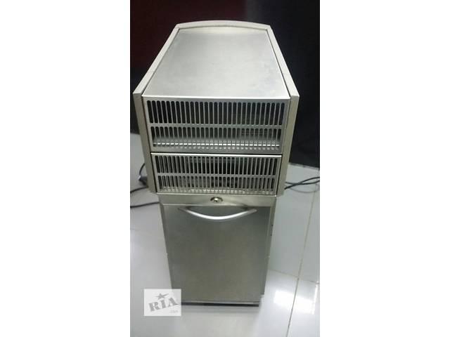 продам Холодильник для кофейной машинки бу в Ивано-Франковске