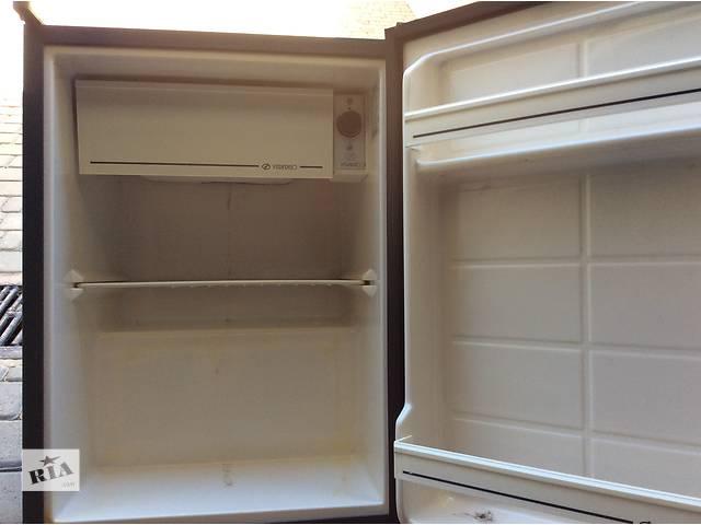 продам Холодильник для ЯХТЫ, КАТЕРА, МАШИНЫ бу в Доброславе (Коминтерновское)
