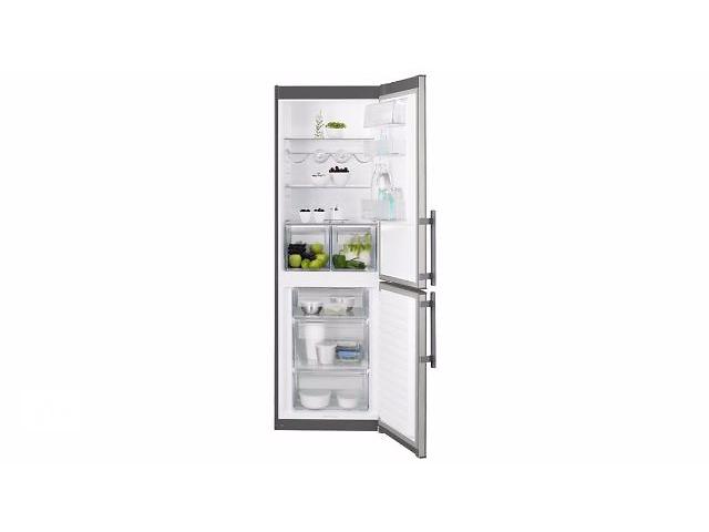 купить холодильник бу в ростове