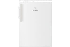 Новые Холодильники однокамерные Electrolux