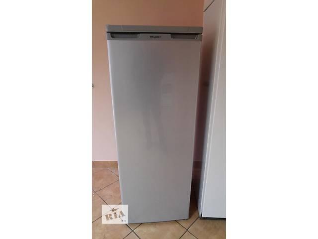 Холодильник Exqusit KS320 si (Германия)- объявление о продаже  в Львове