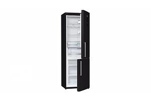 Новые Двухкамерные холодильники Gorenje