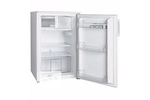 Новые Холодильники однокамерные Gorenje