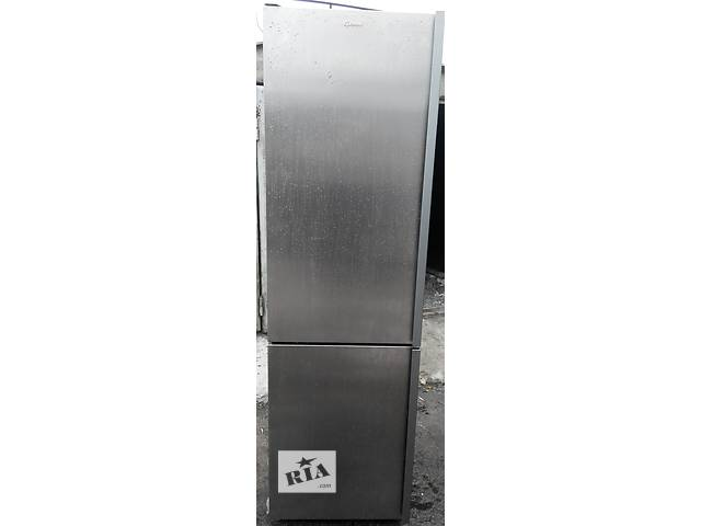 продам Холодильник Gram производитель Дания. бу в Черкассах