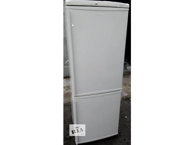 продам Холодильник Gram бу в Черкассах