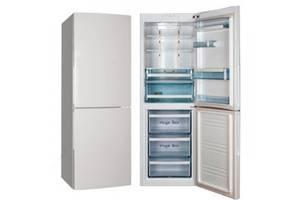 б/у Холодильники Haier