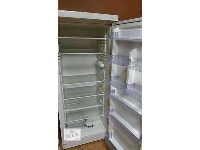 продам Холодильник Hanseatic(Германия) бу в Львове