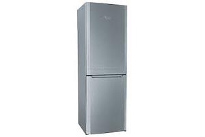 Новые Двухкамерные холодильники Hotpoint Ariston