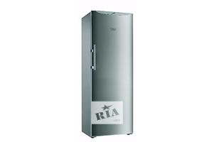 Новые Холодильники однокамерные Hotpoint Ariston