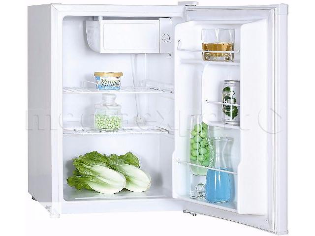 Холодильник HYUNDAI RSC064WW8- объявление о продаже  в Киеве