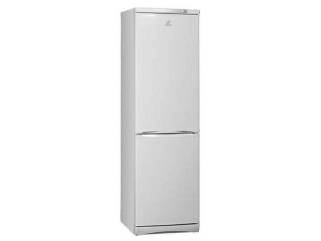 Холодильник Indesit NBS 20 AA (UA)- объявление о продаже  в Одессе