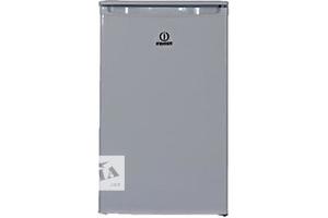 Новые Холодильники однокамерные Indesit