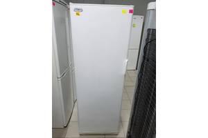 б/у Холодильный шкаф Electrolux
