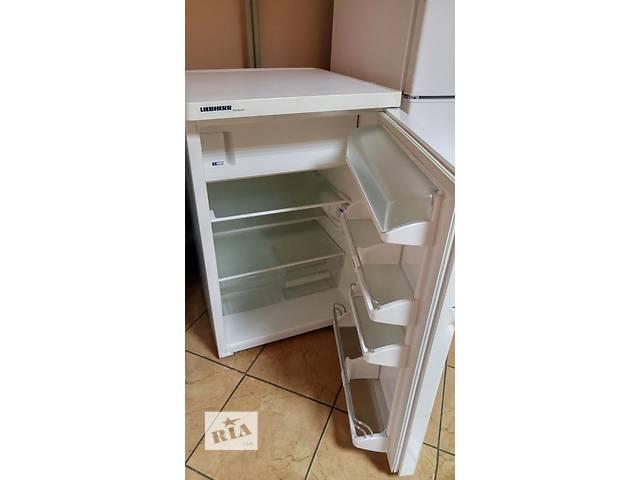 купить бу Холодильник Liebherr 0.85м в Львове