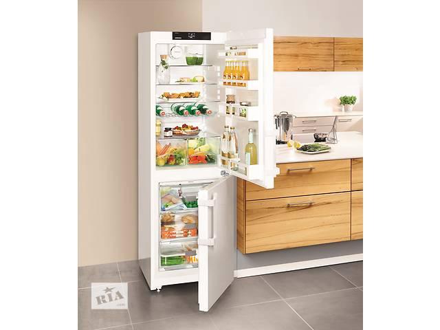 продам Холодильник Liebherr CN 3515 бу в Киеве
