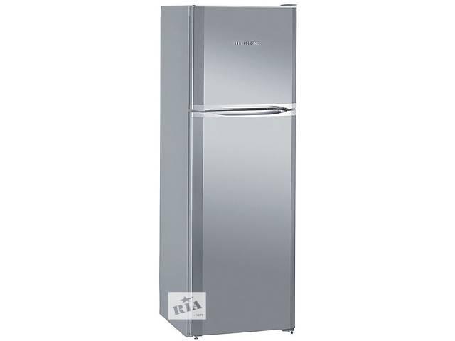 Холодильник LIEBHERR CTPsl 2521 Киев- объявление о продаже  в Киеве