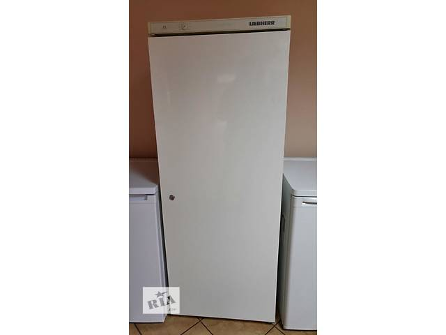 продам Холодильник Liebherr FKS 3600 бу в Львове