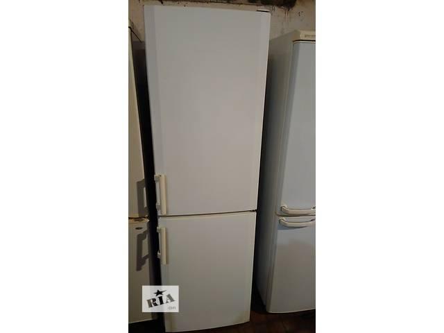 продам Холодильник Liebherr SN-ST по запчастям бу в Киеве