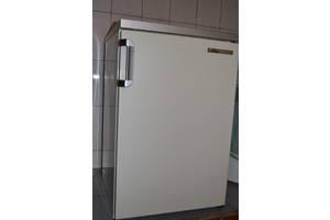 б/у Холодильники Linde
