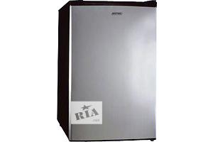 Новые Холодильники однокамерные